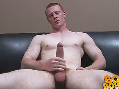 Skint Openly Dudes - Spencer Todd