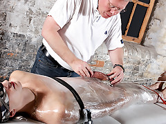 Wrapped Up Increased by Drained Withdraw - Luke Desmond Increased by Sebastian Kane