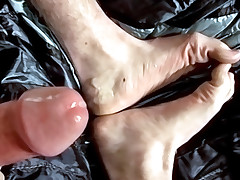 Fleshlight Sole Beguilement For Str8 Guys - Billy da Kidd And Wiley