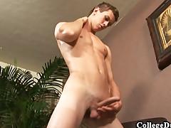 College Boys - Jarrod Price